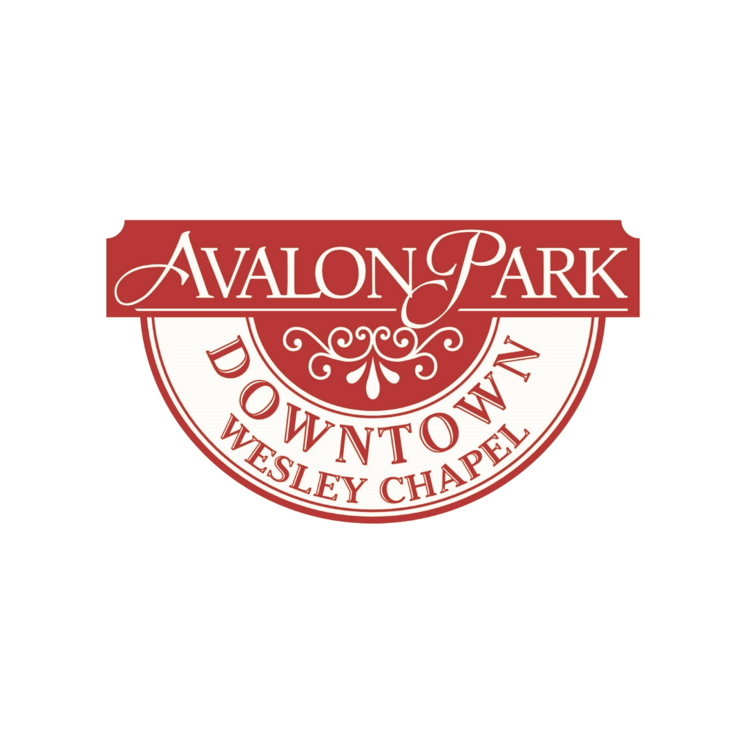 Avalon Park Wesley Chapel