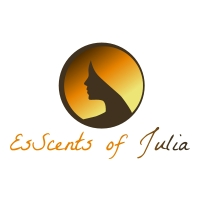 Esscents of Julia, LLC logo