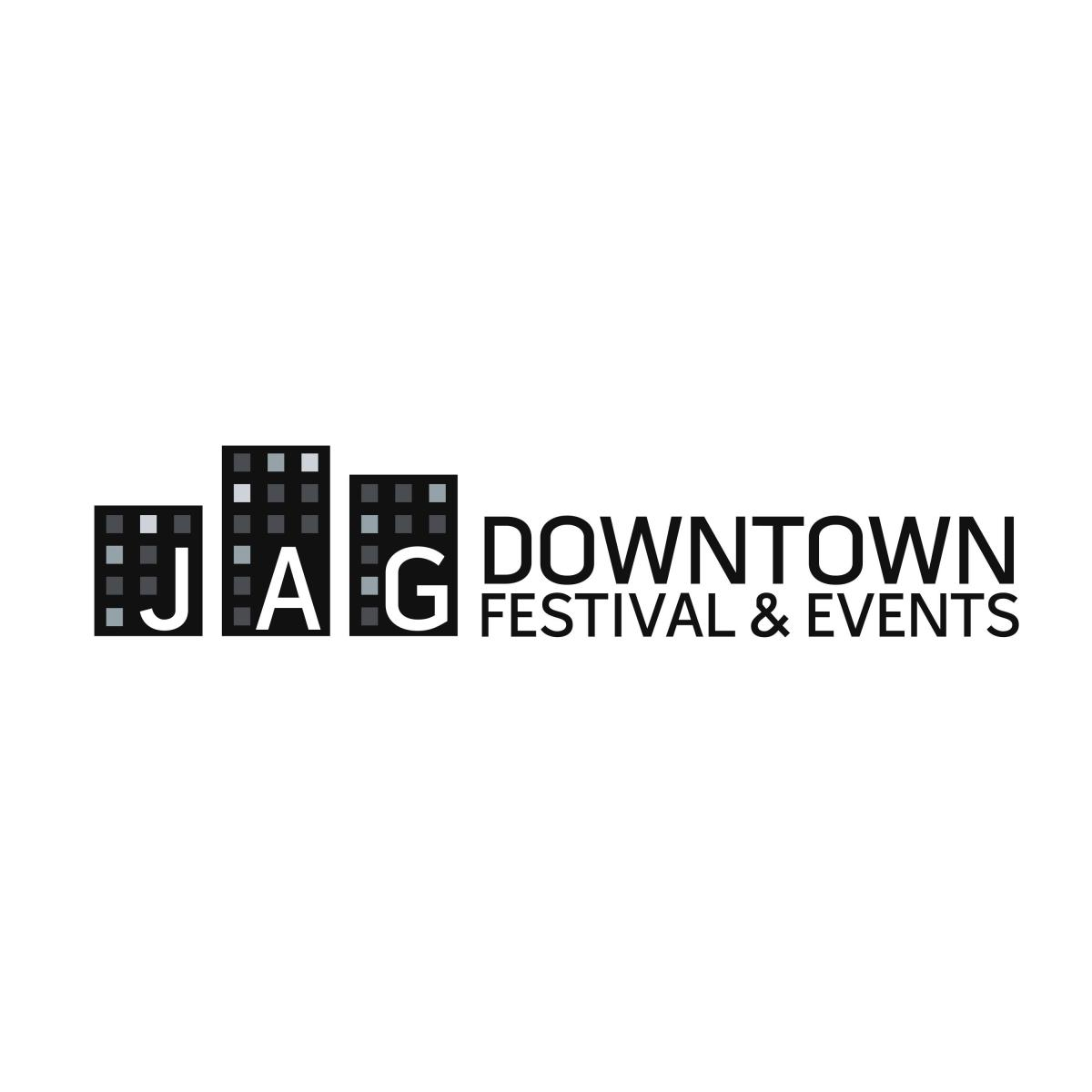 JAG Downtown Festival & Events LLC