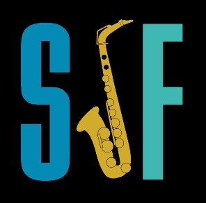 Seabreeze Jazz Festival
