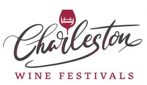 Charleston Wine Festivals logo