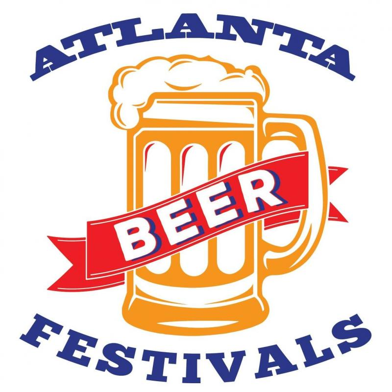 Atlanta Beer Festivals logo
