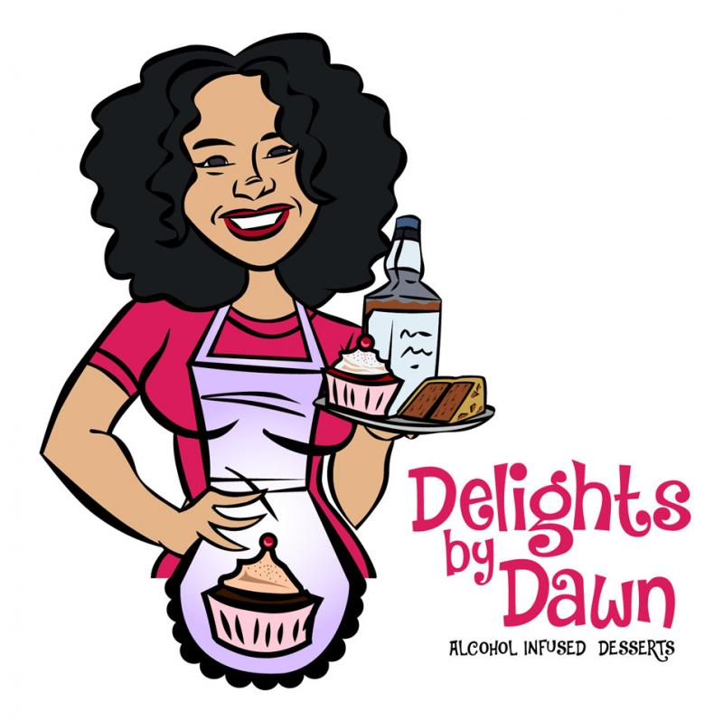 Delights by Dawn