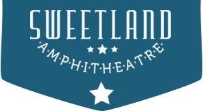 Sweetland Amphitheatre