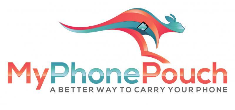 MyPhonePouch, LLC