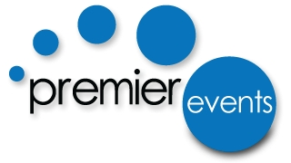 Premier Events LLC