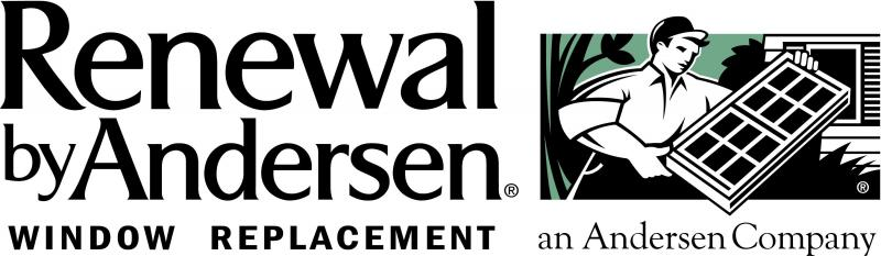 Renewal by Andersen of Atlanta