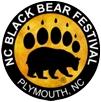NC Black Bear Festival