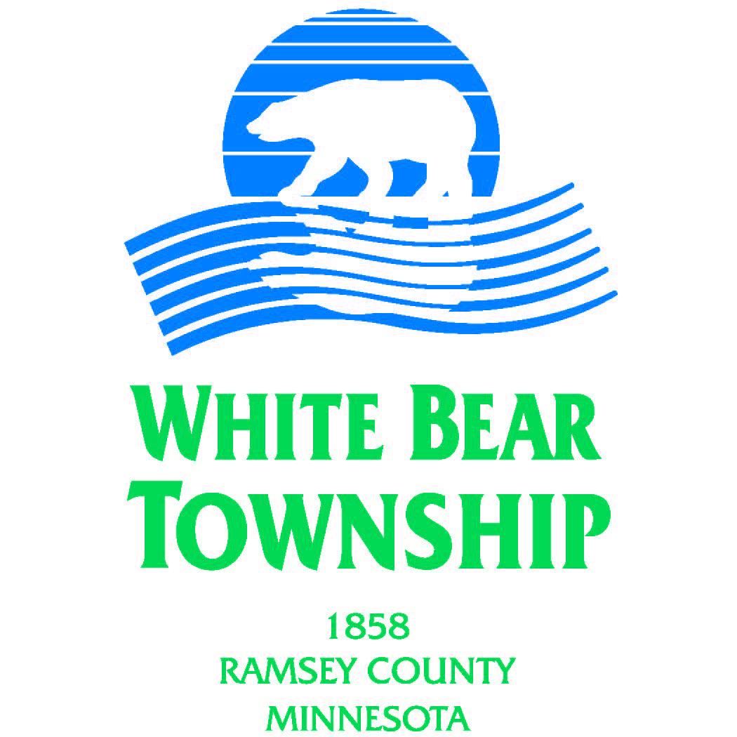 White Bear Township