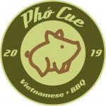 Phở Cue