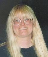 Terrie User Profile