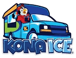 Kona Ice of Coastal Alabama