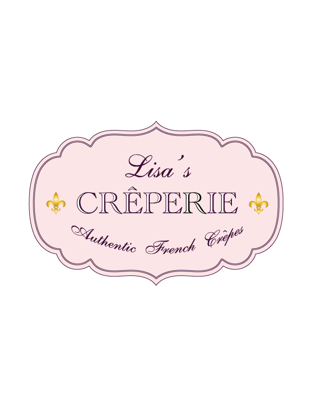 Lisa's Creperie