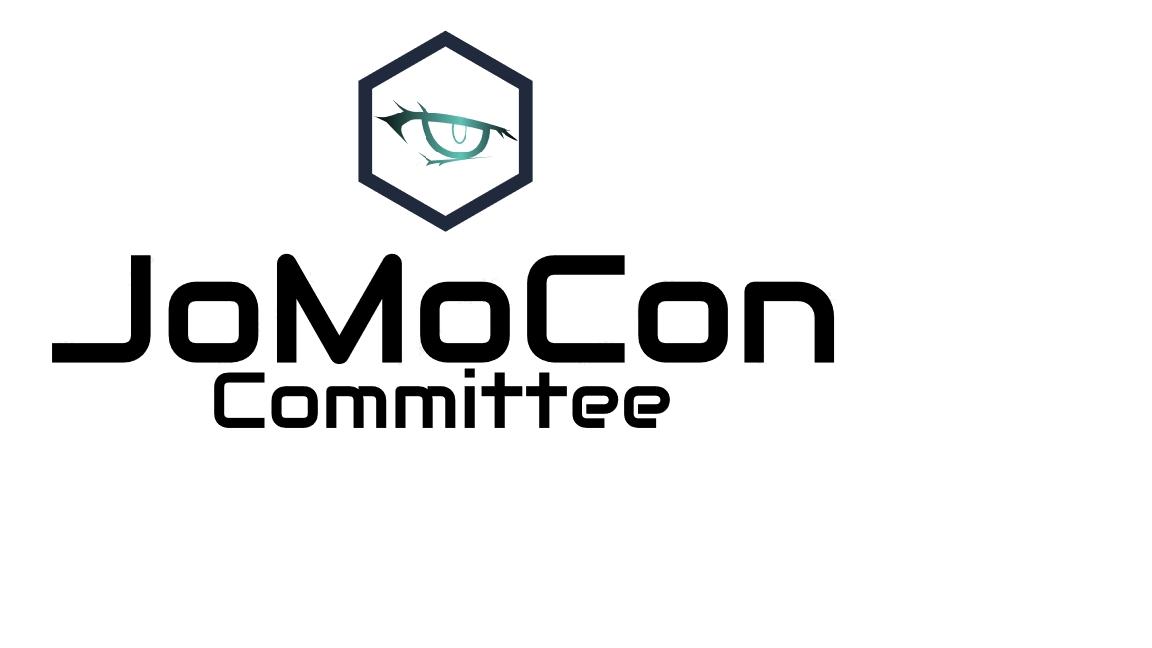 JoMoCon Committee