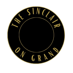 The Sinclair on Grand