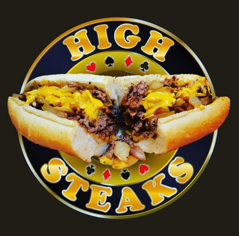 High Steaks Co