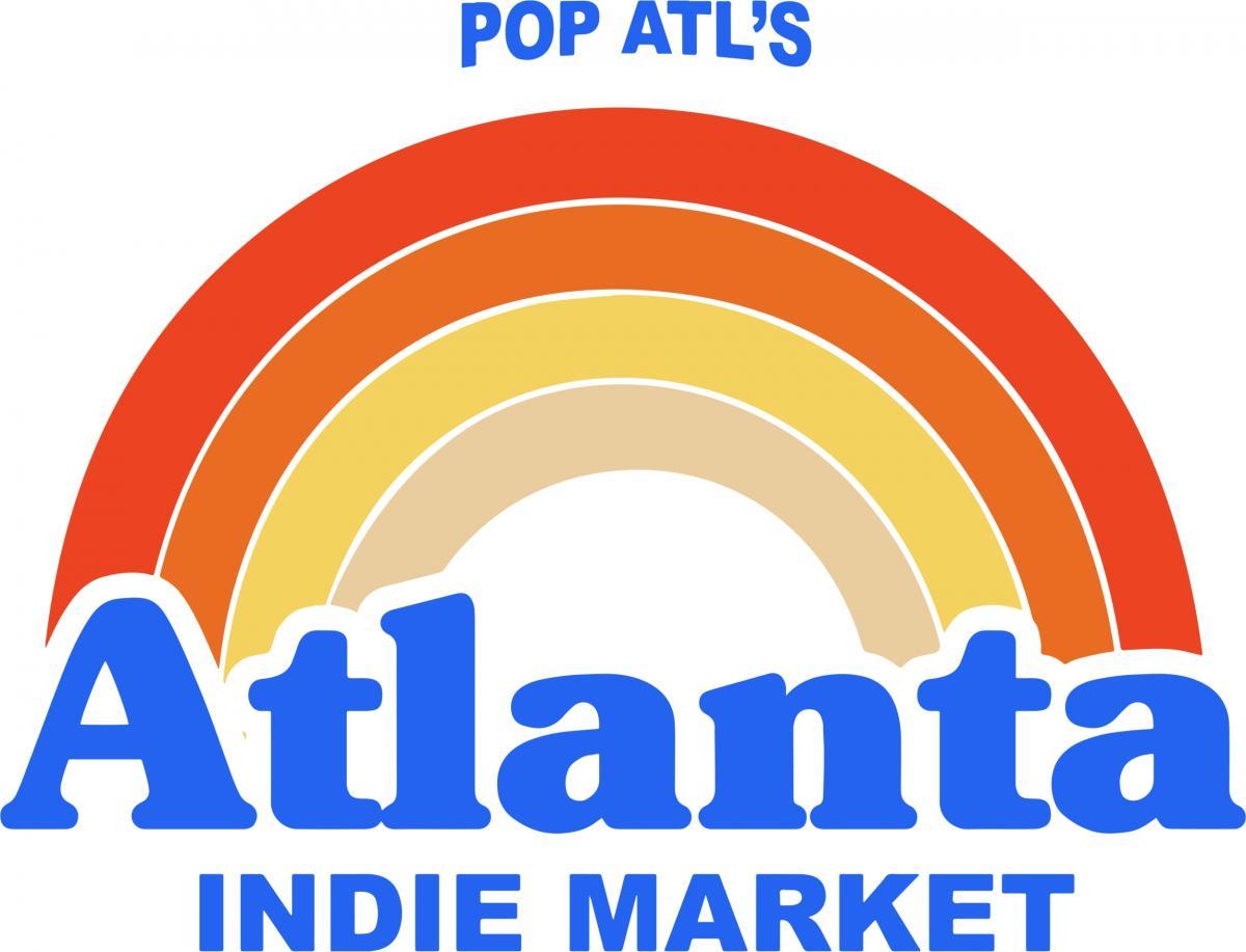 Atlanta Indie Market