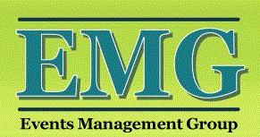 Events Management Group