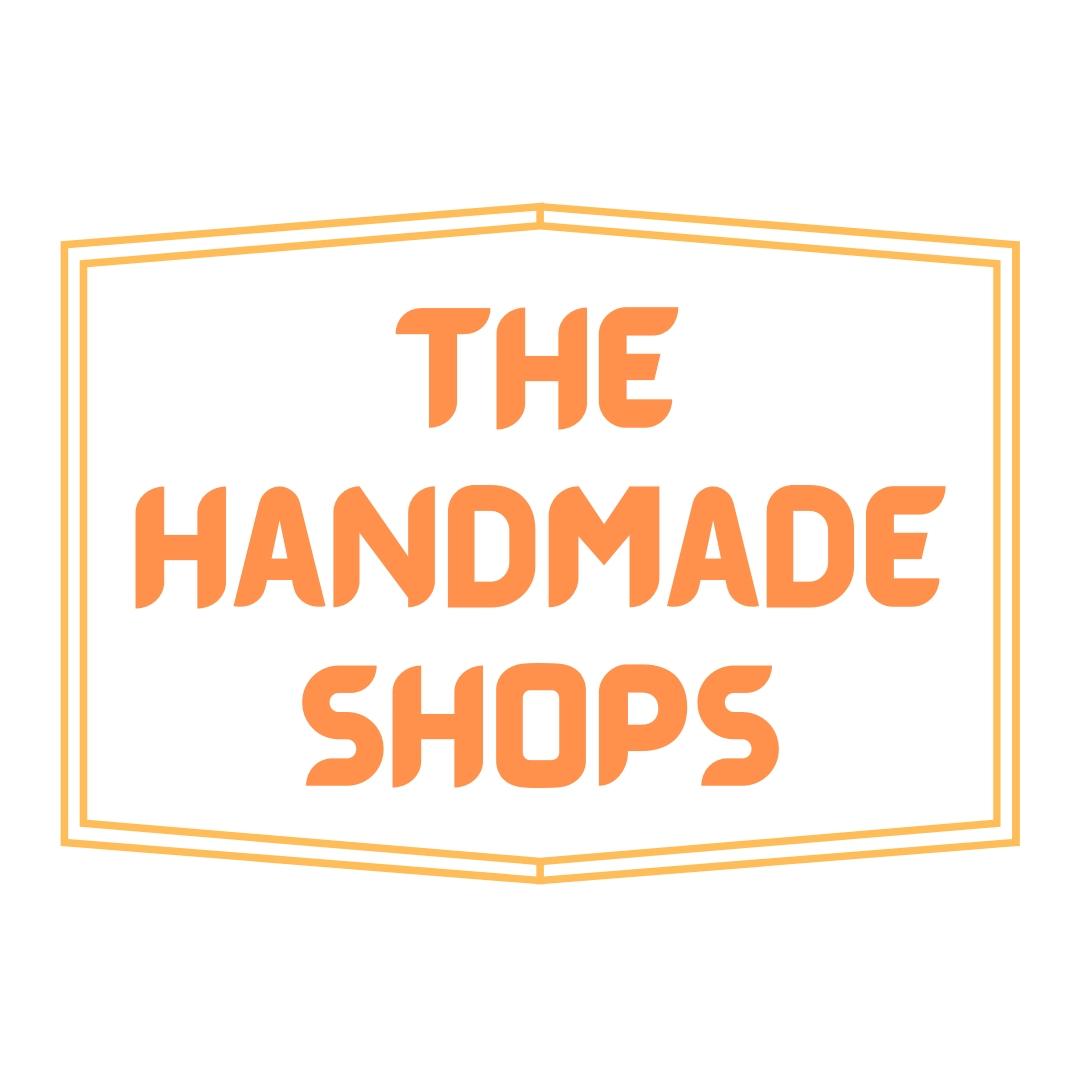 the handmade shops