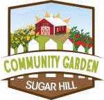 Sugar Hill Community Garden