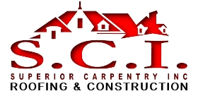 SCI Roofing and Construction
