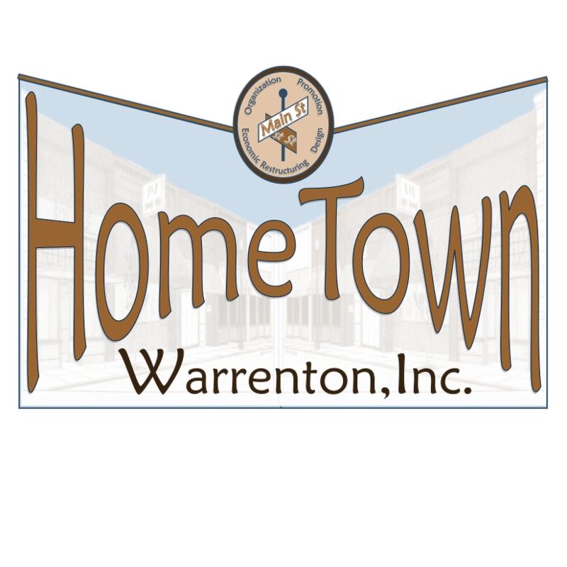 Hometown Warrenton, Inc.