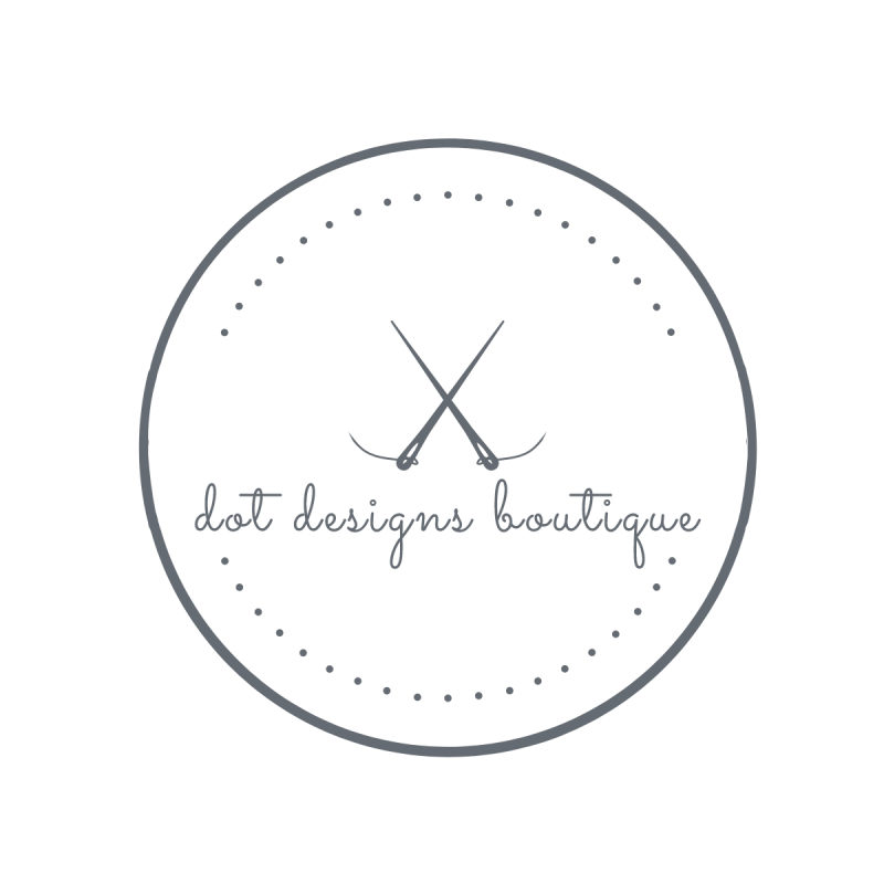 Dot Designs Boutique