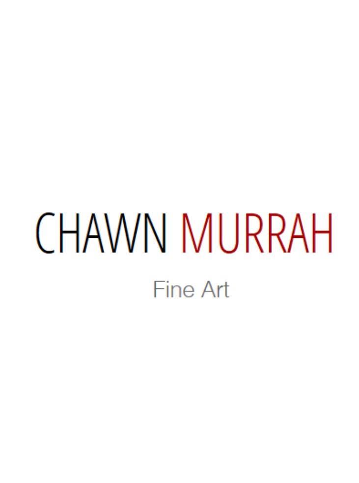 Chawn User Profile