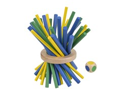 Pack & Play Pick Out Sticks