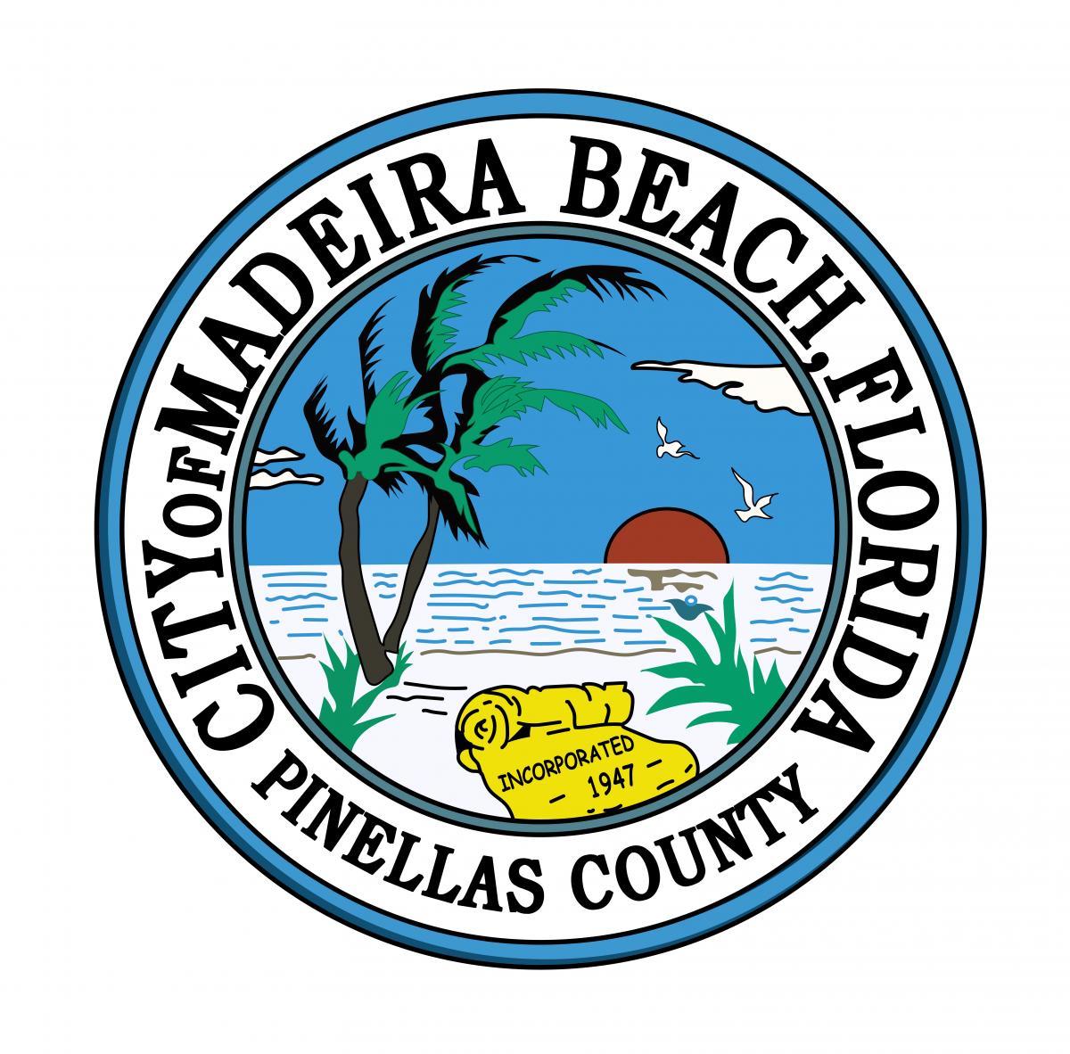 Madeira Beach Recreation Department