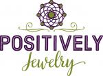 Positively Jewelry