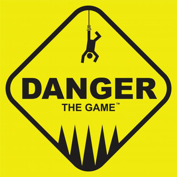 Danger The Game