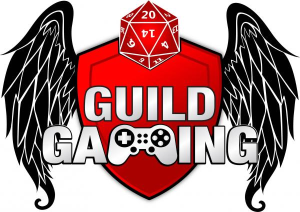 Guild Gaming