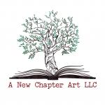 A New Chapter Art LLC