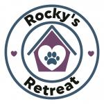 Rocky's Retreat