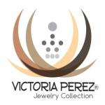 Victoria Perez Jewelry Collection