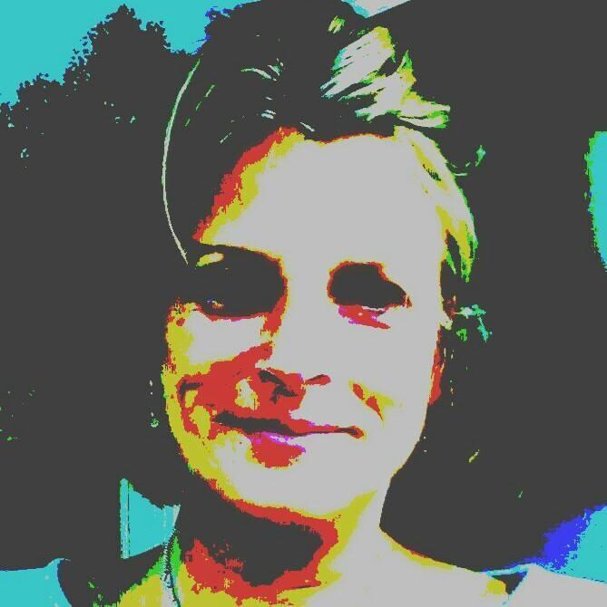 Edie User Profile