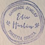 Edie Harlin Designs