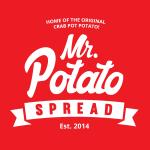 Mr. Potato Spread Inc