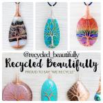 RecycledBeautifully