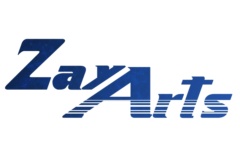 Zayarts/Mindless Designs Comics