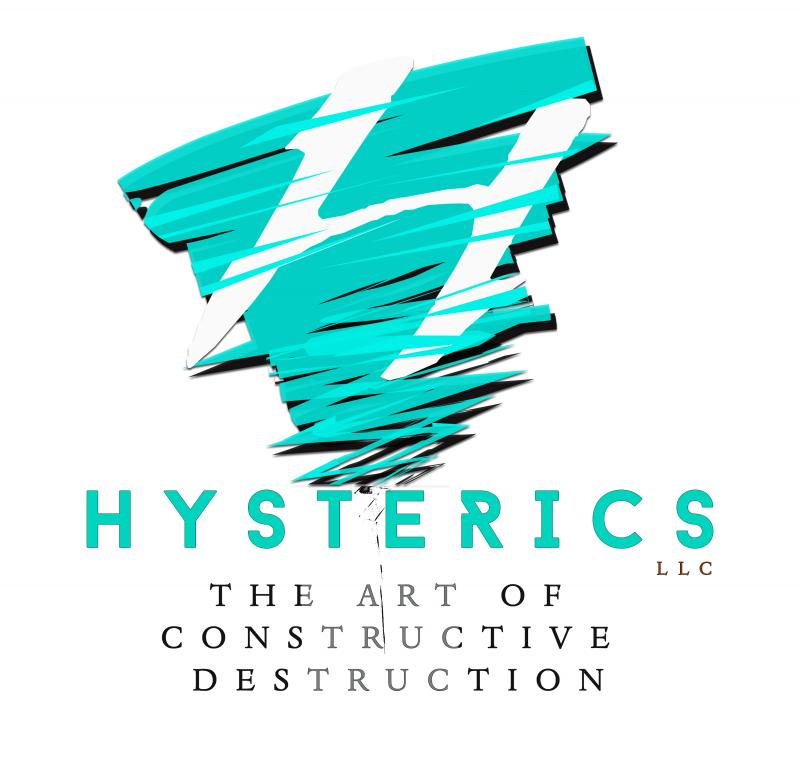 Hysterics, LLC